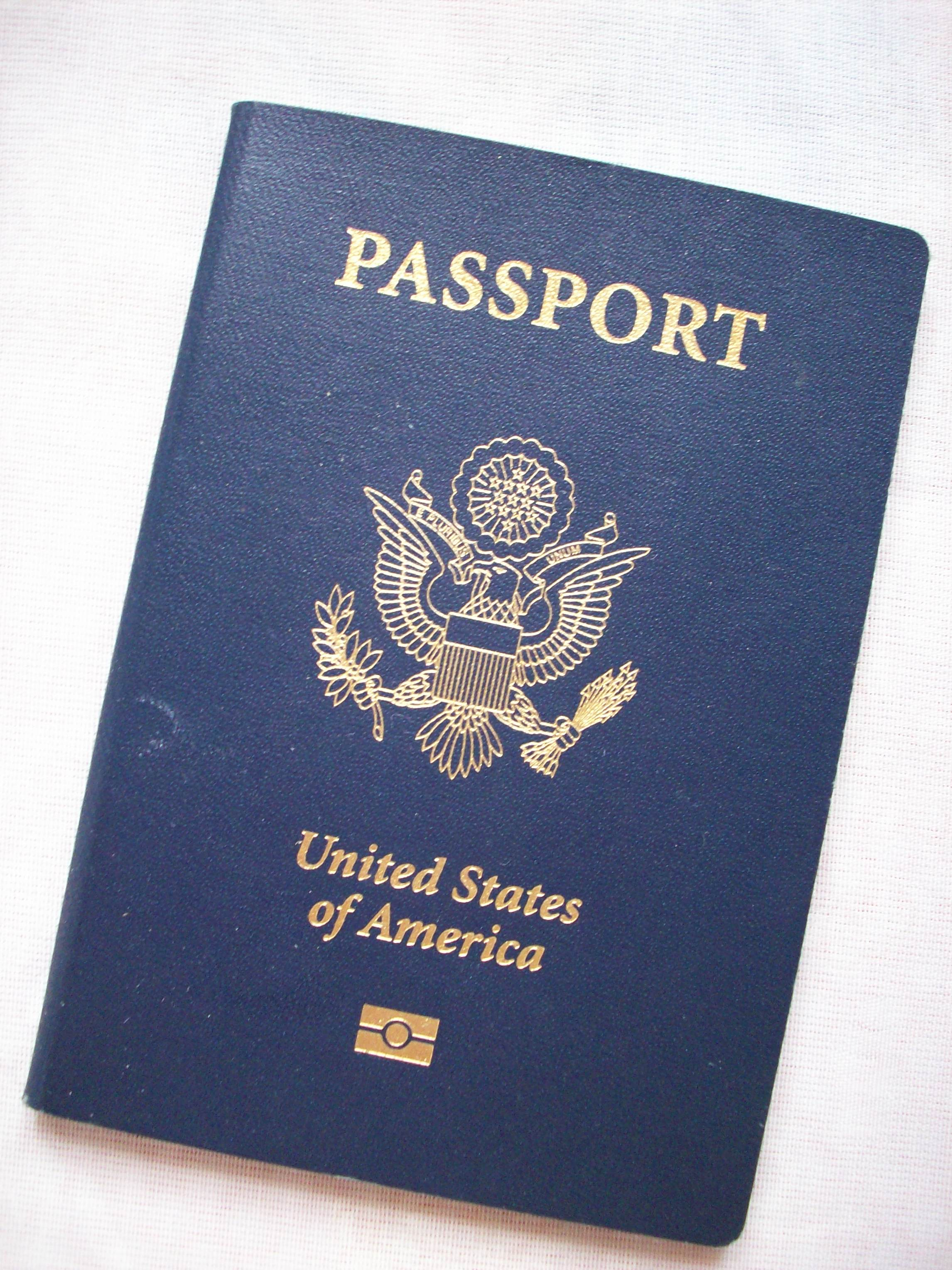 american passport experts - HD 2292×3056